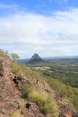 Glass House Mountains Qld