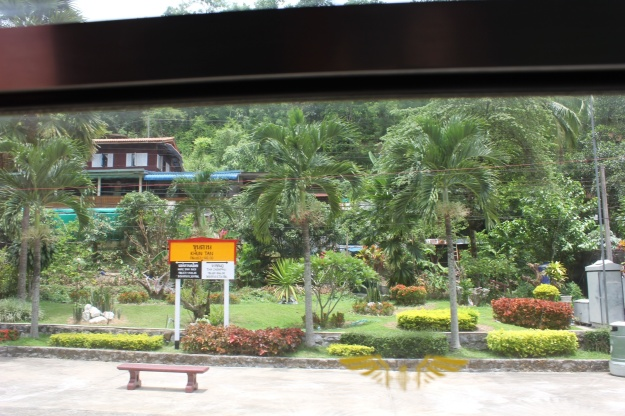 Khun Tan